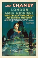 London After Midnight movie poster (1927) picture MOV_5e0b4364