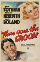 There Goes the Groom movie poster (1937) picture MOV_5e0bba9e