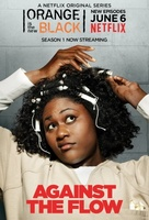 Orange Is the New Black movie poster (2013) picture MOV_5e0d0390