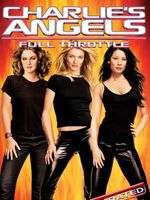 Charlie's Angels 2 movie poster (2003) picture MOV_5e0d6689