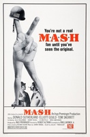 MASH movie poster (1970) picture MOV_5e0e84e9