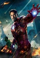 The Avengers movie poster (2012) picture MOV_5e0fed4b