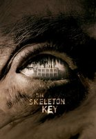 The Skeleton Key movie poster (2005) picture MOV_5e1473f9