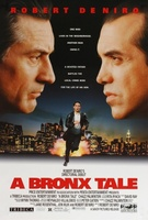 A Bronx Tale movie poster (1993) picture MOV_5e199fd2