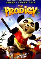 The Prodigy movie poster (2009) picture MOV_5e27f77d
