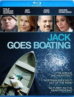Jack Goes Boating movie poster (2010) picture MOV_5e284954