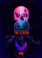 The Strain movie poster (2014) picture MOV_5e2fe328