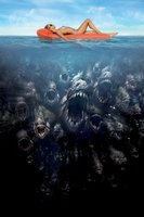 Piranha movie poster (2010) picture MOV_5e37e93c