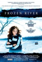 Frozen River movie poster (2008) picture MOV_5e39a05b