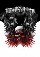 The Expendables movie poster (2010) picture MOV_5e441828