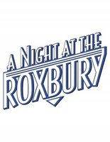 A Night at the Roxbury movie poster (1998) picture MOV_5e442c66