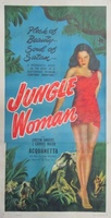 Jungle Woman movie poster (1944) picture MOV_5e484c11
