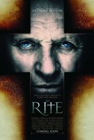 The Rite movie poster (2011) picture MOV_5e4cc7f6