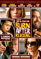 Burn After Reading movie poster (2008) picture MOV_5e5fafb8