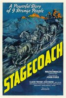 Stagecoach movie poster (1939) picture MOV_5e6af6aa