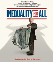 Inequality for All movie poster (2013) picture MOV_5e6ccced