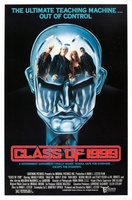Class of 1999 movie poster (1990) picture MOV_5e7355f3