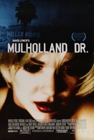 Mulholland Dr. movie poster (2001) picture MOV_5e7656a9