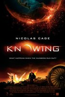 Knowing movie poster (2009) picture MOV_5e868301