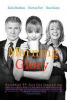 Morning Glory movie poster (2010) picture MOV_5e8888df