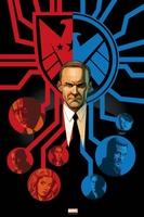 Agents of S.H.I.E.L.D. movie poster (2013) picture MOV_5e8c4963