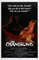 The Changeling movie poster (1980) picture MOV_5e8f7bcc