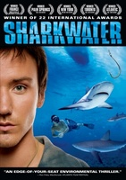 Sharkwater movie poster (2006) picture MOV_5e901149
