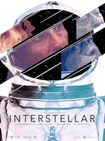 Interstellar movie poster (2014) picture MOV_5e90b67d