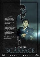 Scarface movie poster (1983) picture MOV_5e91713d