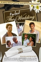 The Perfect Wedding movie poster (2012) picture MOV_5e928782