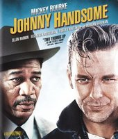 Johnny Handsome movie poster (1989) picture MOV_2ba3dbd0
