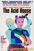 The Acid House movie poster (1998) picture MOV_5ea552b1