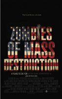 ZMD: Zombies of Mass Destruction movie poster (2009) picture MOV_5eb0b842