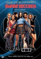 Empire Records movie poster (1995) picture MOV_5eba7b40
