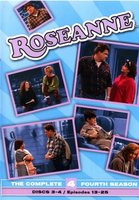 Roseanne movie poster (1988) picture MOV_5ebb771d
