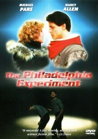 The Philadelphia Experiment movie poster (1984) picture MOV_5ec28dc2
