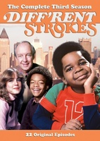 Diff'rent Strokes movie poster (1978) picture MOV_5eca64fc