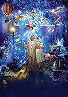 Mr. Magorium's Wonder Emporium movie poster (2007) picture MOV_5ece754c