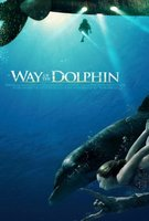 Way of the Dolphin movie poster (2009) picture MOV_5ece801f