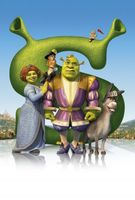 Shrek the Third movie poster (2007) picture MOV_5ecf81b3