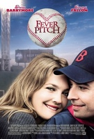 Fever Pitch movie poster (2005) picture MOV_b6756f91