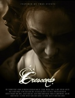 Crescendo I movie poster (2011) picture MOV_5ee229a7