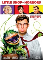 Little Shop of Horrors movie poster (1986) picture MOV_5eedf4fa
