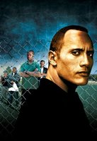 Gridiron Gang movie poster (2006) picture MOV_5ef6eaac