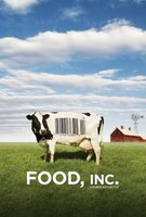 Food, Inc. movie poster (2008) picture MOV_5b9cff67