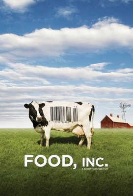 Food, Inc. movie poster (2008) poster MOV_5efcbcc4