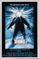 The Thing movie poster (1982) picture MOV_5eff8c99
