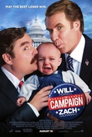 The Campaign movie poster (2012) picture MOV_5f09d318
