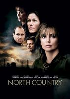 North Country movie poster (2005) picture MOV_5f0b2818