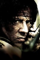Rambo movie poster (2008) picture MOV_5f15ef89
